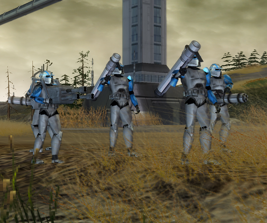 Star wars: empire at war for mac download.